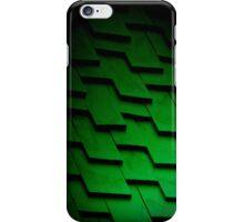 mendocino  (iPhone case) iPhone Case/Skin