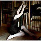 volumes by Bronwen Hyde