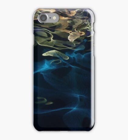 H2O # 49 (iPhone Case) iPhone Case/Skin