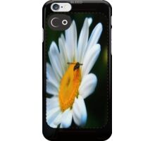 Bug on Iphone case iPhone Case/Skin