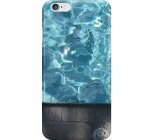 suspension  (iPhone case) iPhone Case/Skin