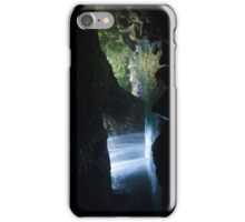 Natural Bridge   - iPhone case iPhone Case/Skin