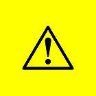 Caution by Rupert  Russell