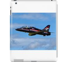 Royal Air Force BAe Hawk T1 iPad Case/Skin