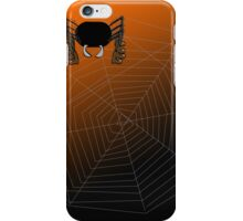 Spider iphone case iPhone Case/Skin