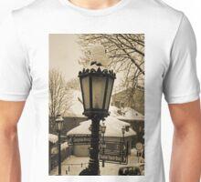 Lamps Unisex T-Shirt