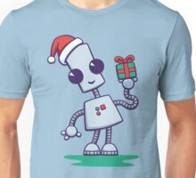 Ned's Christmas Unisex T-Shirt