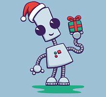 Ned's Christmas T-Shirt