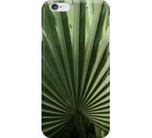 iPalm (iPhone Cover) iPhone Case/Skin