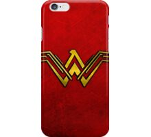 the last amazon iPhone Case/Skin