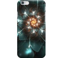 Chiara ~ iphone case iPhone Case/Skin