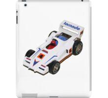 Darda Tornado iPad Case/Skin