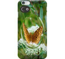 iphone case cover #2 iPhone Case/Skin