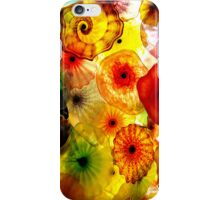 Glass Flowers iPhone Case iPhone Case/Skin