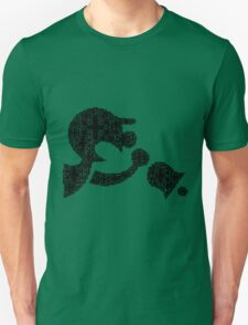 Bleeps And Bloops T-Shirt