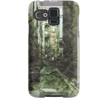 Discounted Memory iPhone Case Samsung Galaxy Case/Skin