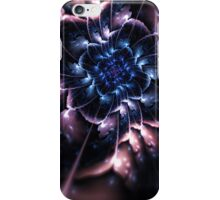 Amelie ~ iphone case iPhone Case/Skin