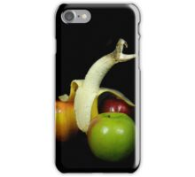 Snake Appeal (iPhone Case) iPhone Case/Skin