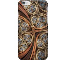 floral jewelry ~ iphone case iPhone Case/Skin