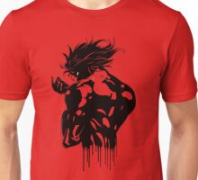 Shadow DIO Unisex T-Shirt