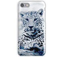 cheetah - iPhone case iPhone Case/Skin