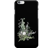 Lost Time V2 iPhone Case iPhone Case/Skin