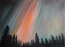 Aurora by Elisabeth Dubois