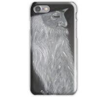 osho iPhone Case/Skin