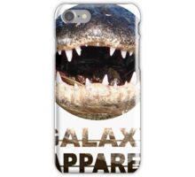 GATOR iPhone Case/Skin