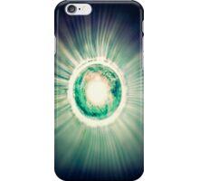 helical - phone iPhone Case/Skin