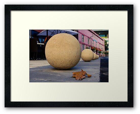 Balls by Phil Thomson IPA