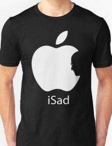 Steve Jobs Apple T-Shirt