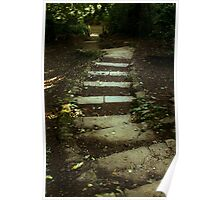 Pathway Poster