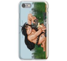 first drawing tablet iphone cover iPhone Case/Skin