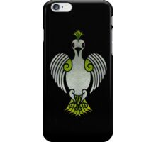 iphone case - cockatoo iPhone Case/Skin