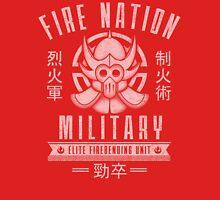 Fire is Fierce T-Shirt