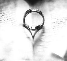 Endless by Martina Fagan