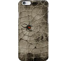 Spider - iPhone Case iPhone Case/Skin