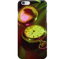 Heirloom iPhone Case/Skin