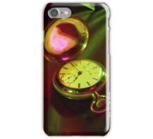 Heirloom iPhone Case/Skin