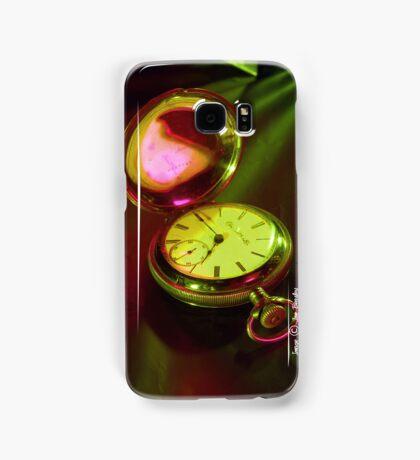 Heirloom Samsung Galaxy Case/Skin