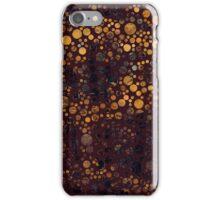 Autumn Woods iPhone Case/Skin