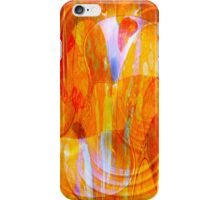Trying To Catch The Yolk-I Phone Case iPhone Case/Skin