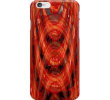 It Bites-I Phone Case iPhone Case/Skin