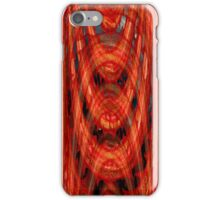 It Bites-I Phone Case iPhone Case/Skin