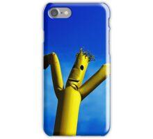 iphone case happy iPhone Case/Skin