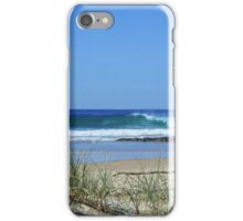 kingy surf ...iphone case iPhone Case/Skin