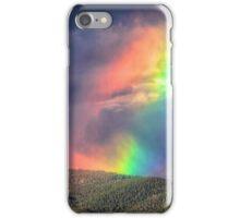 Violent Rainbow case for iPhone iPhone Case/Skin