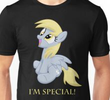 I'm special! Unisex T-Shirt