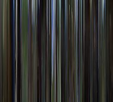 Moviebarcode: Legends of the Fall (1994) by moviebarcode